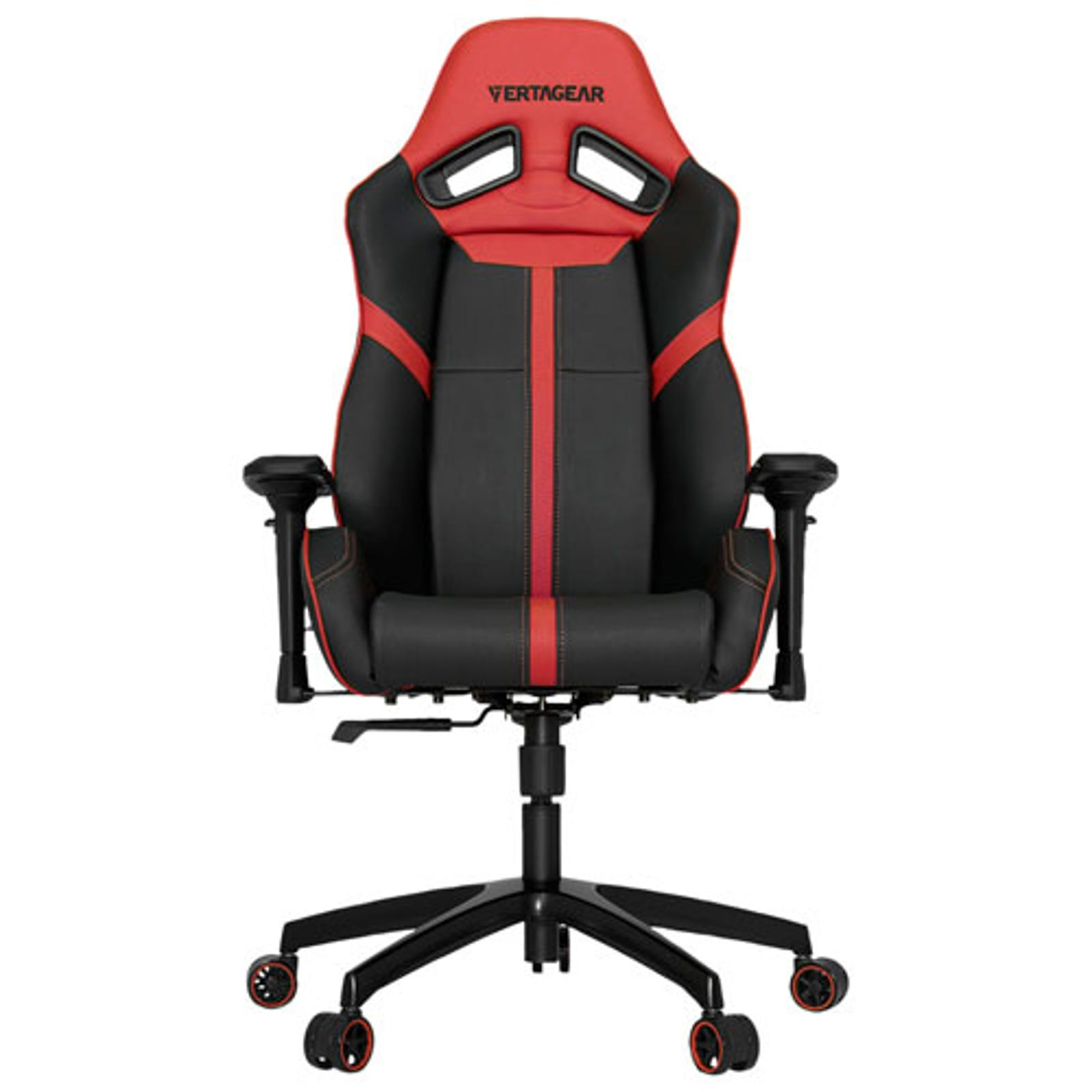 Game Room Furniture Chairs More Best Buy Canada