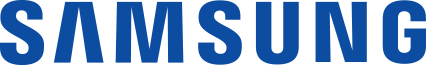 https://merchandising-assets.bestbuy.ca/bltc8653f66842bff7f/blta8c69ca0f458dcb8/5daa56616af83b6d7032b4e8/major-apps-20191021-feature-samsung-logo-en.png
