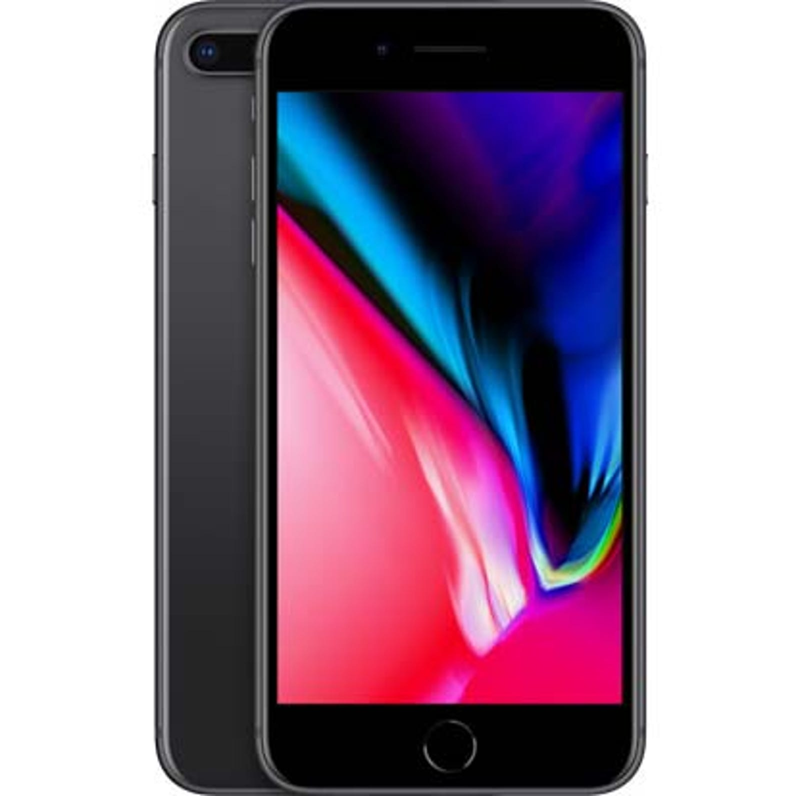 73632f751d2 iPhone: Shop For Latest Apple iPhone Mobile Devices | Best Buy Canada