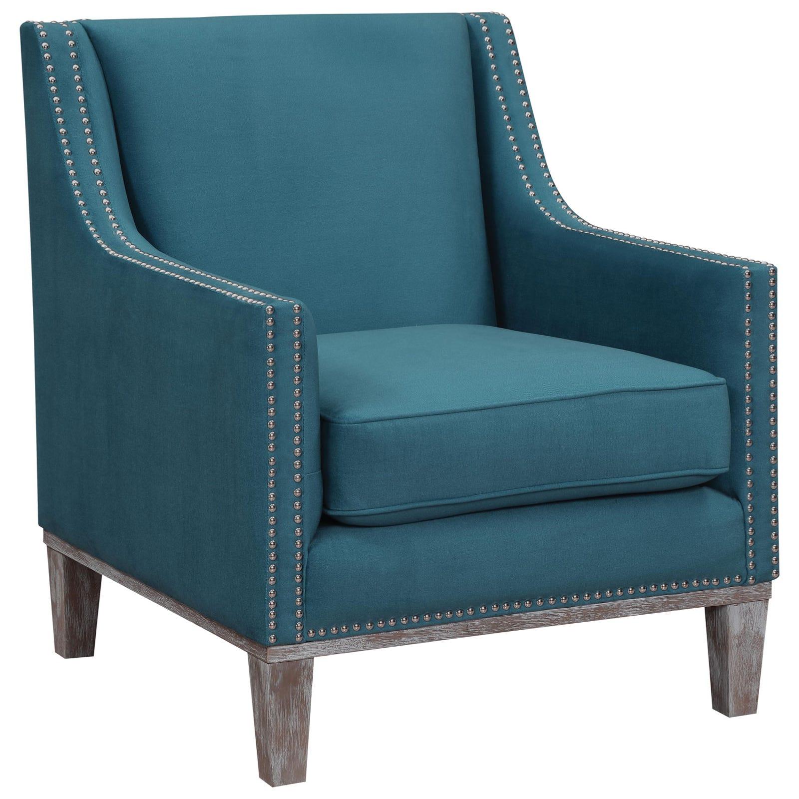 Prime Living Room Furniture Best Buy Canada Dailytribune Chair Design For Home Dailytribuneorg
