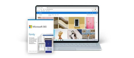 surface book and office 365