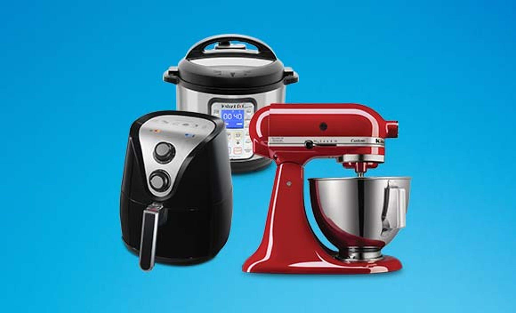 Appliances Home Kitchen Best Buy Canada