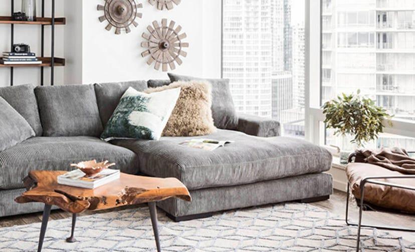 Furniture: Home, Living Room, Bedroom Furniture  Best Buy Canada