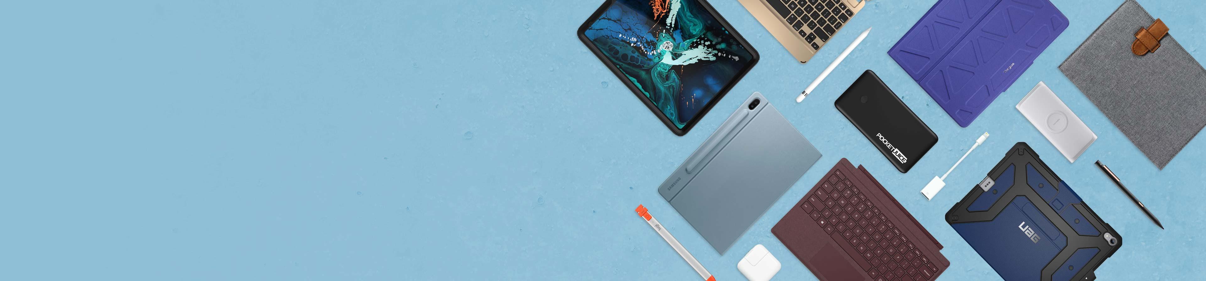 Tablet Ipad Accessories Best Buy Canada