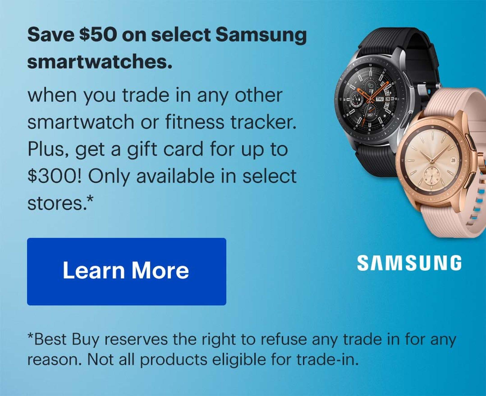 Smartwatch Best Buy Canada
