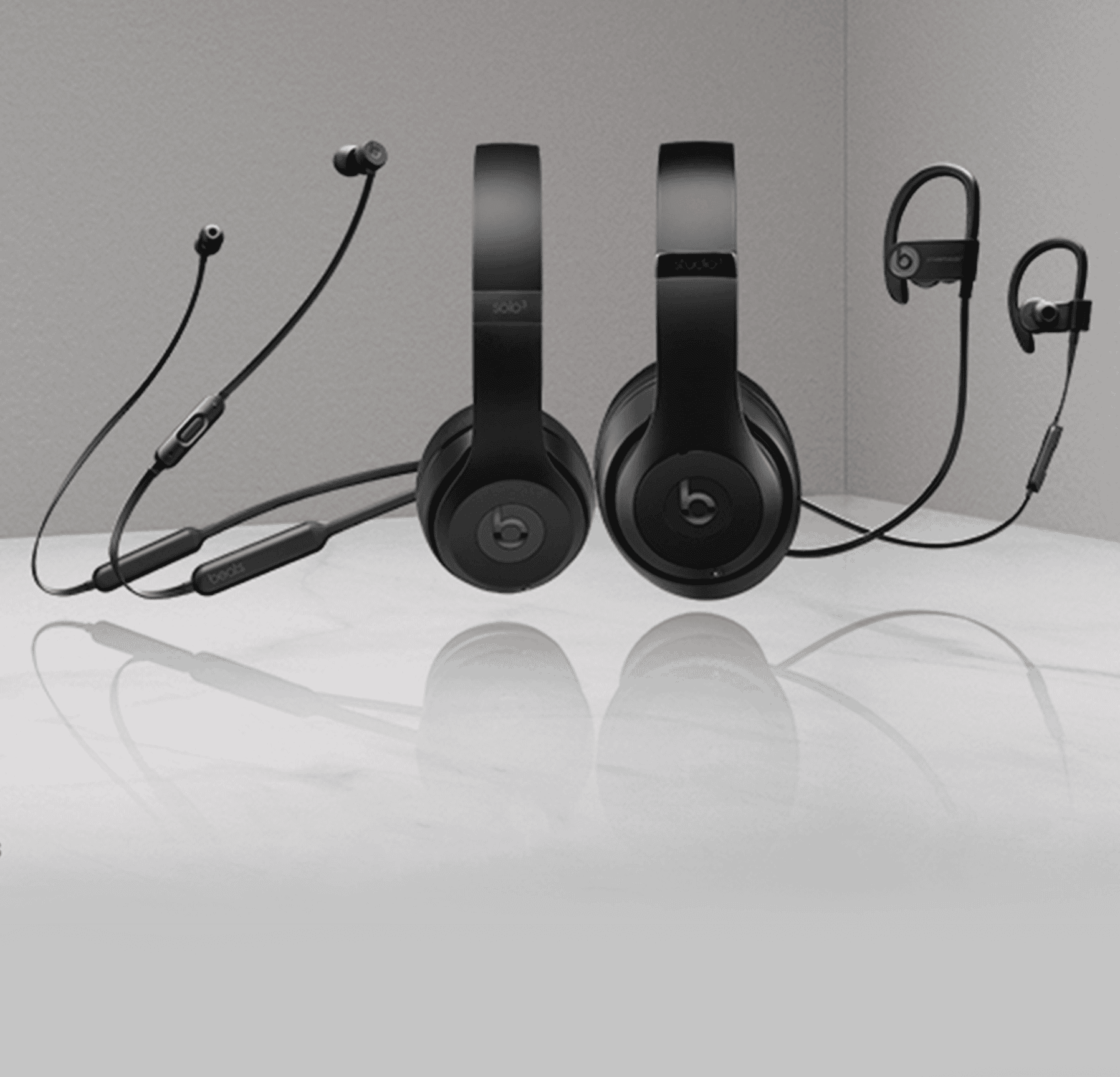 96f46be95f7 BEATS BY DR. DRE | Best Buy Canada
