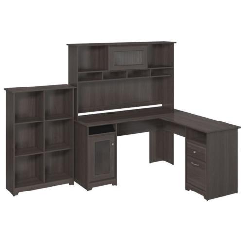desks computer desks workstations best buy canada rh bestbuy ca