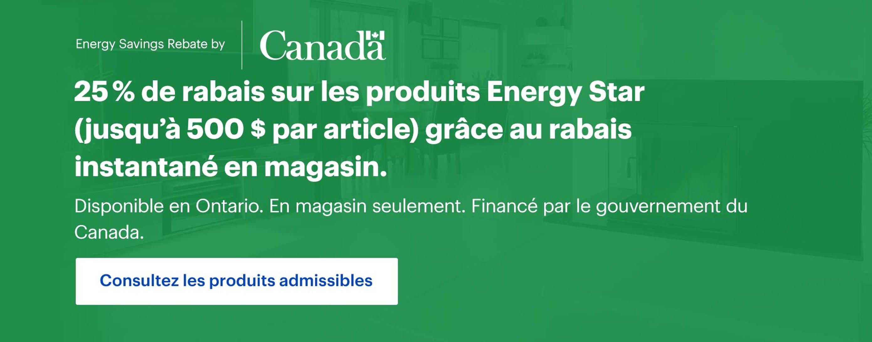 Top sites de branchement gratuit Canada