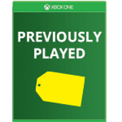 Xbox One Games New Upcoming For Xbox One X S More Best Buy Canada