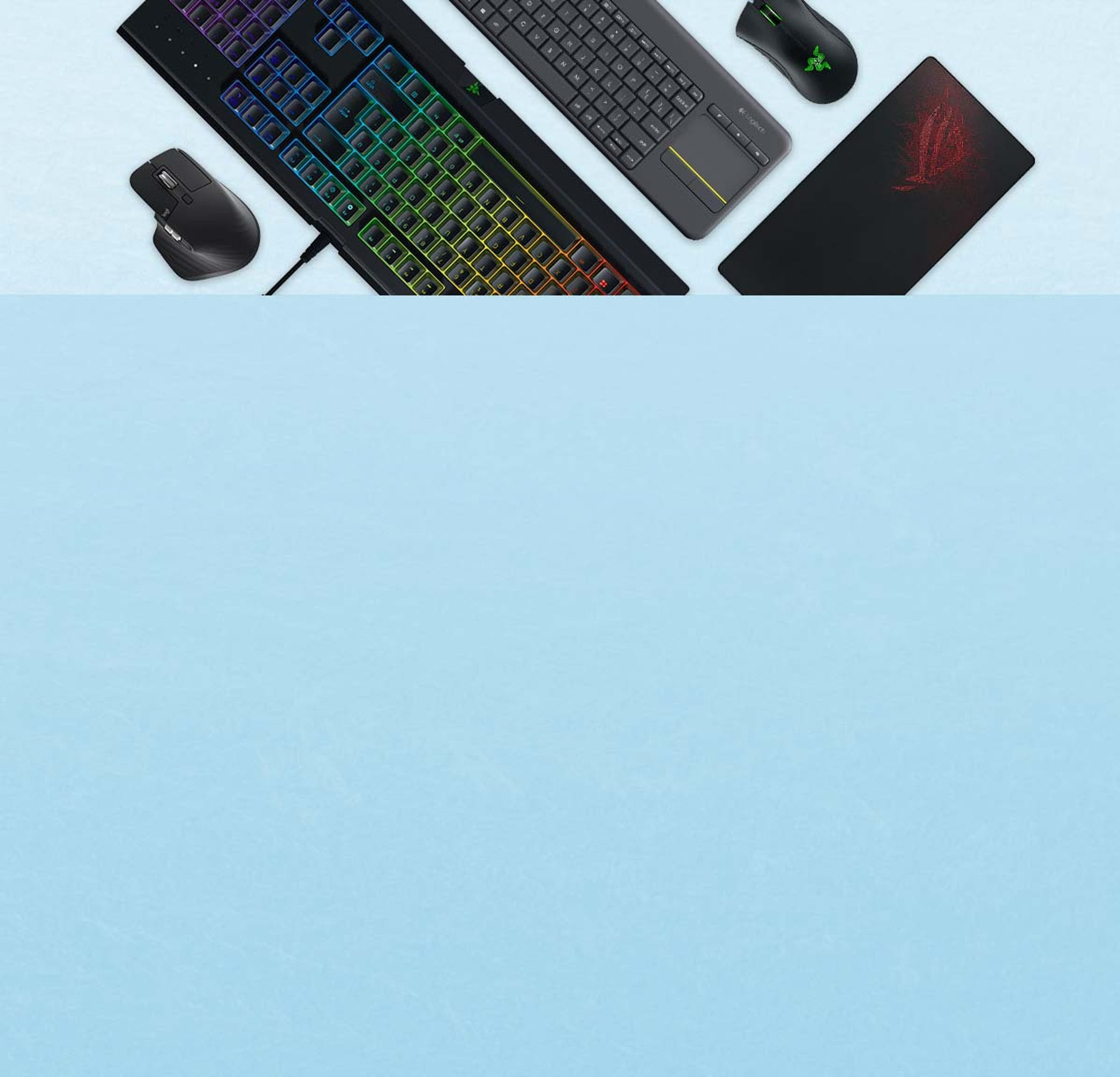 Shop Mice & Keyboards for Computers & Laptops | Best Buy Canada