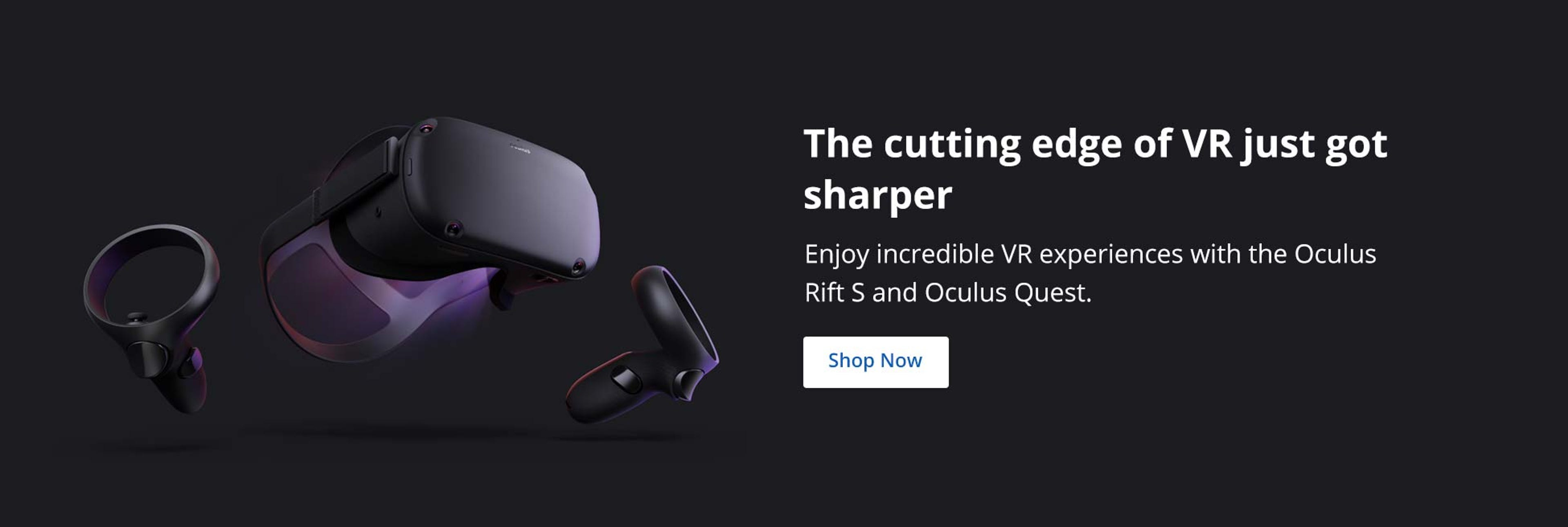 0a32c240c13 VR Headset, Goggles & Glasses | Best Buy Canada