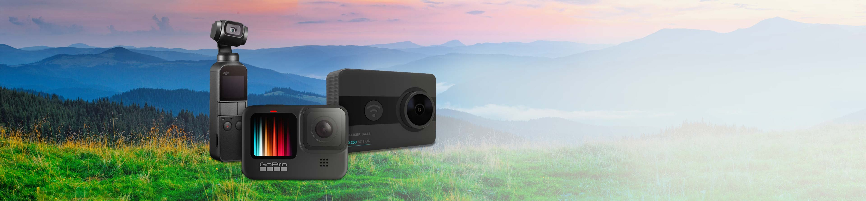 Action Cameras Camcorders Best Buy Canada