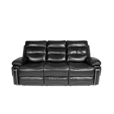 Admirable Living Room Furniture Best Buy Canada Ibusinesslaw Wood Chair Design Ideas Ibusinesslaworg