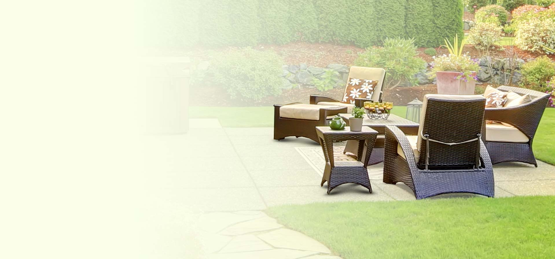 Patio Furniture Outdoor Garden Balcony Furniture Best Buy Canada